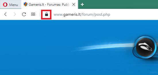 gameris.lt/images/ssl.PNG